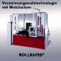 Produktbild1 Profiroll Technologies GmbH