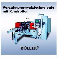 Produktbild2 Profiroll Technologies GmbH