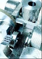 Produktbild6 Profiroll Technologies GmbH