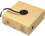 Produktbild1 Timepack Verpackungen und Beschaffung