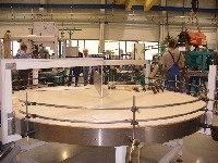 Produktbild5 Schuler Hangarter Fördertechnik GmbH