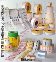 Produktbild1 ETISYS Etikettierlösungen GmbH