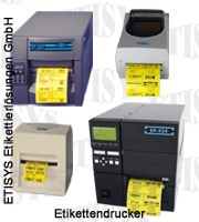 Produktbild2 ETISYS Etikettierlösungen GmbH
