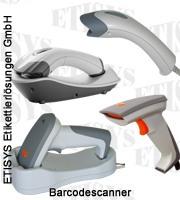 Produktbild5 ETISYS Etikettierlösungen GmbH