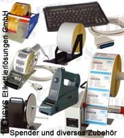 Produktbild6 ETISYS Etikettierlösungen GmbH