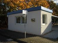 Produktbild1 Acker Raum-Systeme GmbH