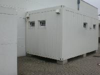 Produktbild4 Acker Raum-Systeme GmbH