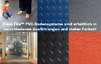Produktbild1 B.W.D. Sanierungs GmbH