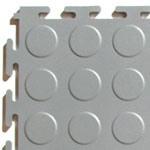 Produktbild3 B.W.D. Sanierungs GmbH