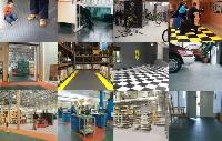 Produktbild6 B.W.D. Sanierungs GmbH