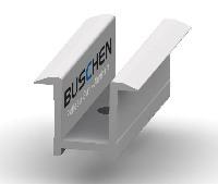 Produktbild6 Buschen-Stahl   Profile aus Stahl und Aluminium