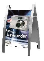 Produktbild2 Werbeträger Hobot e.K.