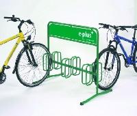 Produktbild6 Werbeträger Hobot e.K.