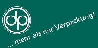 Produktbild2 da-pack GmbH & Co. KG