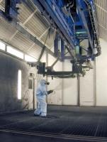 Produktbild1 OLT Oberflächen-, Luft-und Trocknungstechnik GmbH