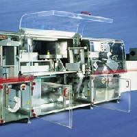 Produktbild3 ACRYLGLAS HECKER Kunststofftechnik GmbH & Co. KG - Plexiglas Makrolon Polycarbonat Zeichnungsteile