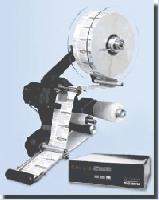 Produktbild2 Bluhm Systeme GmbH