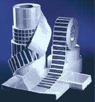 Produktbild6 Bluhm Systeme GmbH
