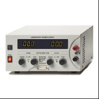 Produktbild1 dfm-select gmbh electronics & power-protection