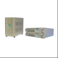 Produktbild2 dfm-select gmbh electronics & power-protection