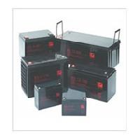 Produktbild3 dfm-select gmbh electronics & power-protection