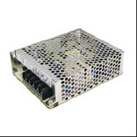 Produktbild4 dfm-select gmbh electronics & power-protection