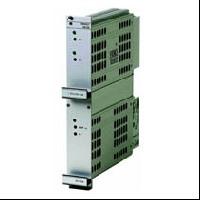 Produktbild5 dfm-select gmbh electronics & power-protection