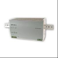Produktbild6 dfm-select gmbh electronics & power-protection